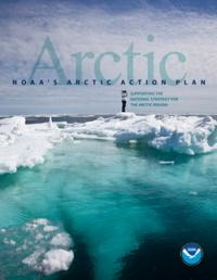NOAA Arctic Action Plan