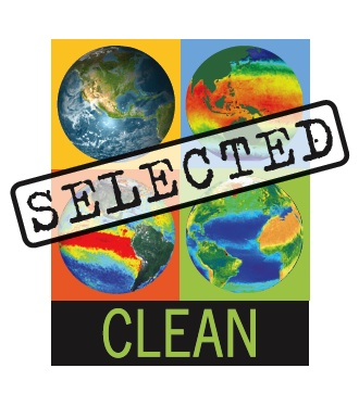Selected-by-CLEAN
