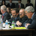 Feely Testifies before U.S. House November 2010