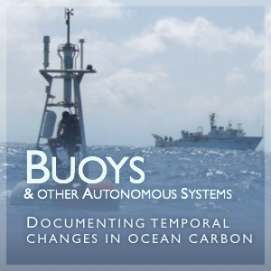 Buoys and Autonomous Systems