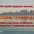Sound Conversations Addressing Ocean Acidification