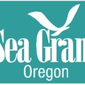 Sea Grant Interviews with Richard Feely