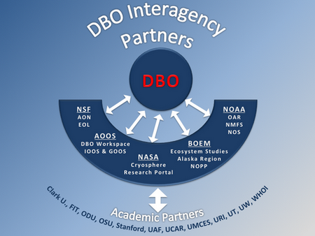 DBO Interagency Partners