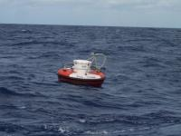 DART-II buoy