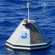 SPURS (Salinity Processes in the Upper Ocean Regional Study) Buoy