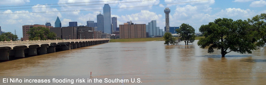 Trinity_River_Dallas_Flooded_June_2015_by_Wissembourg