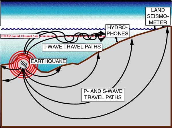 mausmarperhy  earthquake diagram epicenterearthquake diagram epicenter