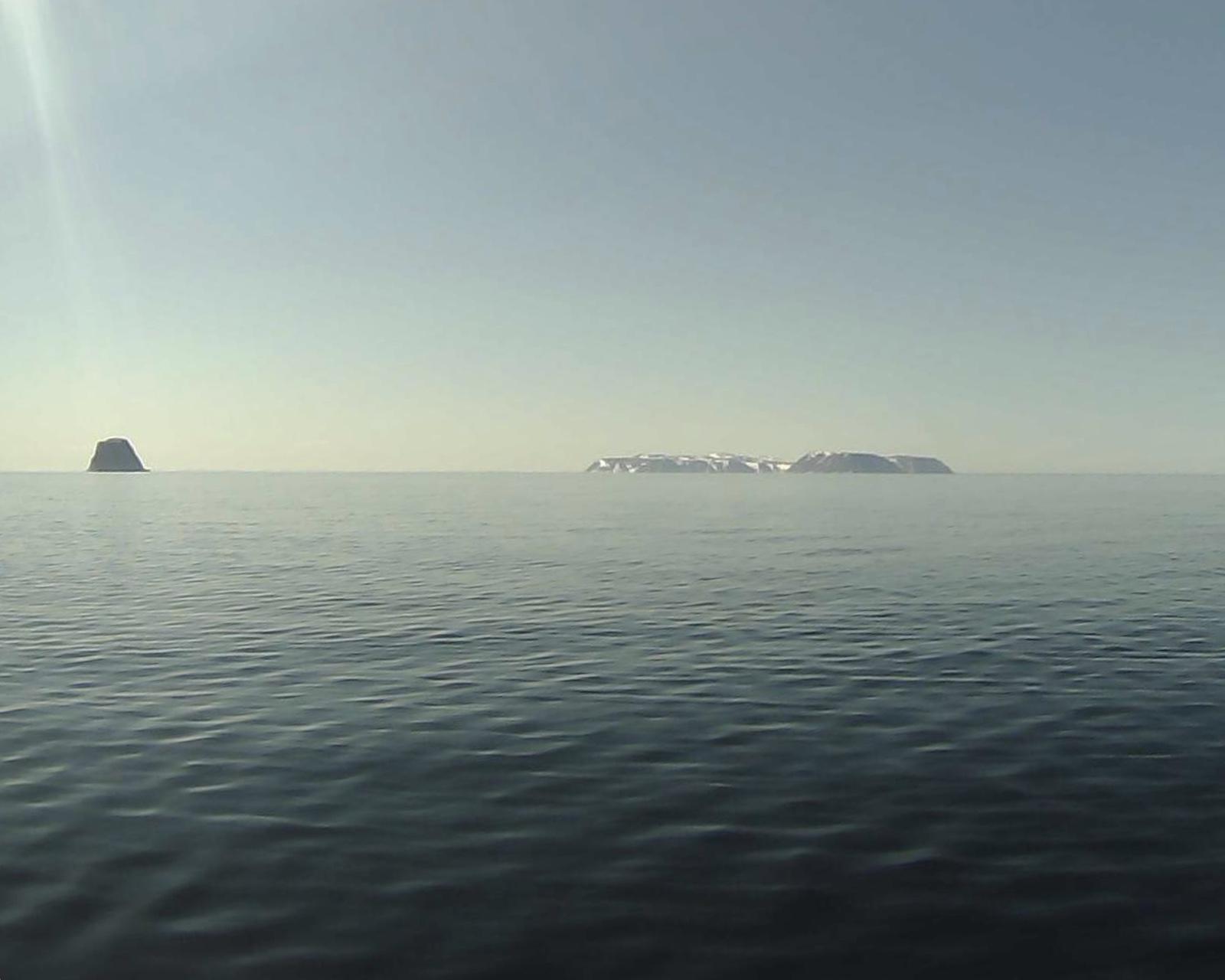 2019 Bering Strait.jpg