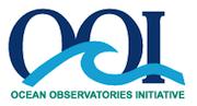 OOI Logo