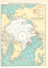 DMI sea ice map for August 1936.