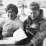 Putnam, D.B. and Lakutia