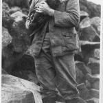 W. Weidlich, CGS steamer Patterson.