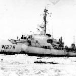 Eastwind (WAGB-279)