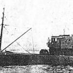 Natsek (WYP-170)