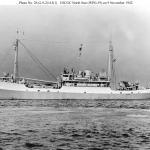 North Star (WPG -59)