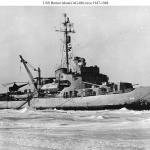 Burton Island (AGB-1)