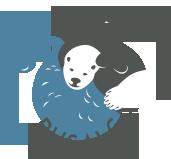 RUSALCA logo