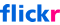 Flickr logo and link to RUSALCA on Flickr