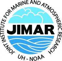 image of JIMAR logo