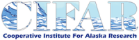 image of CIFAR logo