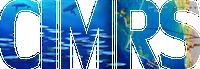 image of CIMRS logo