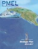 FrontCover-StrategicPlanWEB.jpg
