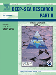 Cover of June 2018 special issue publication